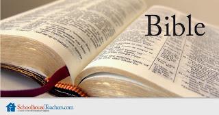 SchoolhouseTeachers.com Bible courses