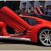 Berikut 4 Jenis Harga Mobil Listrik Keluaran Terbaru