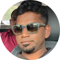 vinesh_banglan_image