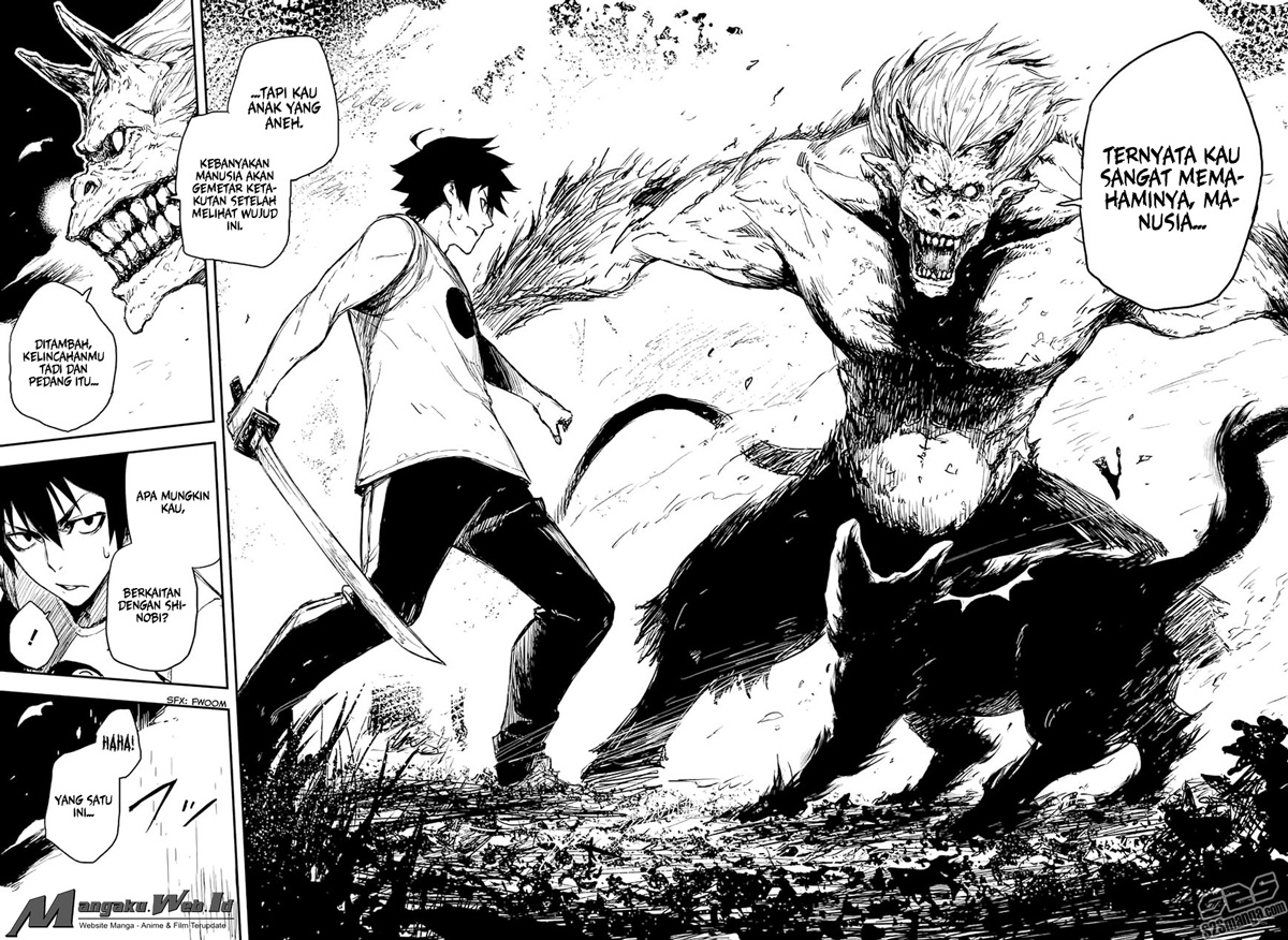 Black Torch Chapter 01-48