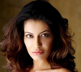 Payal Rohatgi Family Husband Son Daughter Father Mother Marriage Photos Biography Profile.