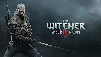 הישג מדהים: סדרת משחקי The Witcher מכרה מעל 25 מיליון עותקים