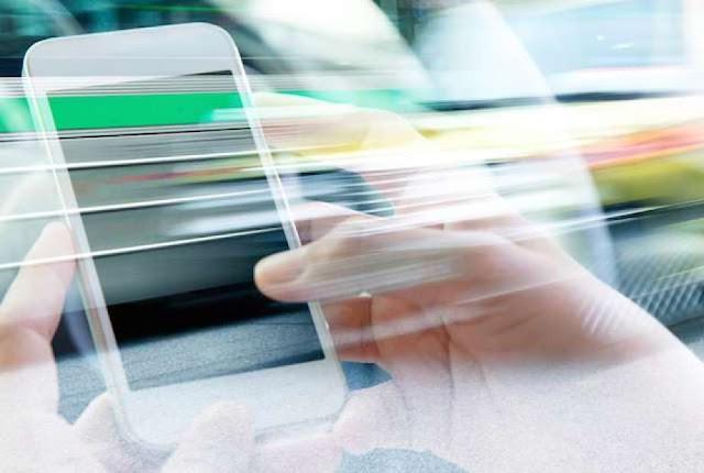 Thủ thuật tối ưu điện thoại Android chạy nhanh như ngày đầu sử dụng