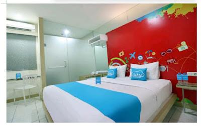 5 tujuan wisata edukasi seru di Pekanbaru