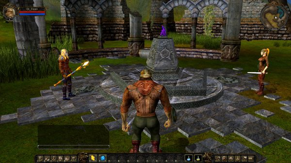 Dungeon-Lords-MMXII-pc-game-download-free-full-version