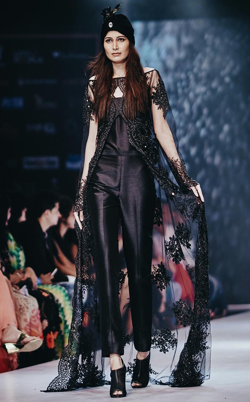 Dubai Fashion Couture