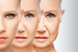 हमेशा जवान दिखने के बेहतरीन नुस्खे, Best tips for look for ever younger