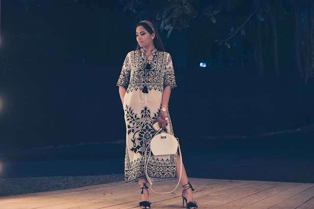 milkmaid braids, suitcase bag, boho fashion, how to style maxi dress, boho maxi dress, boho hairstyle, fashion, winter fashion trends 2016, rajdeep ranawat, tassel sandals, amazon indian fashion week SS17, aifwss17, beauty , fashion,beauty and fashion,beauty blog, fashion blog , indian beauty blog,indian fashion blog, beauty and fashion blog, indian beauty and fashion blog, indian bloggers, indian beauty bloggers, indian fashion bloggers,indian bloggers online, top 10 indian bloggers, top indian bloggers,top 10 fashion bloggers, indian bloggers on blogspot,home remedies, how to