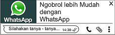 whatsapp://send?phone=6285216981719&text=Halo%20Admin%20Saya%20Mau%20OTanya-tanya