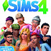 The Sims 4 Free Download Full Version PC Game
