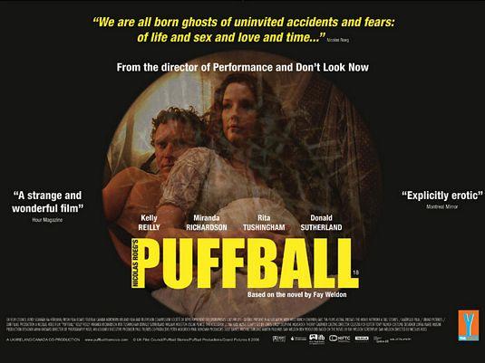 """Résultat de recherche d'images pour """"puffball film blog Nicolas Roeg"""""""