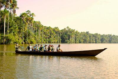 areas naturales protegidas, parques nacionales lima