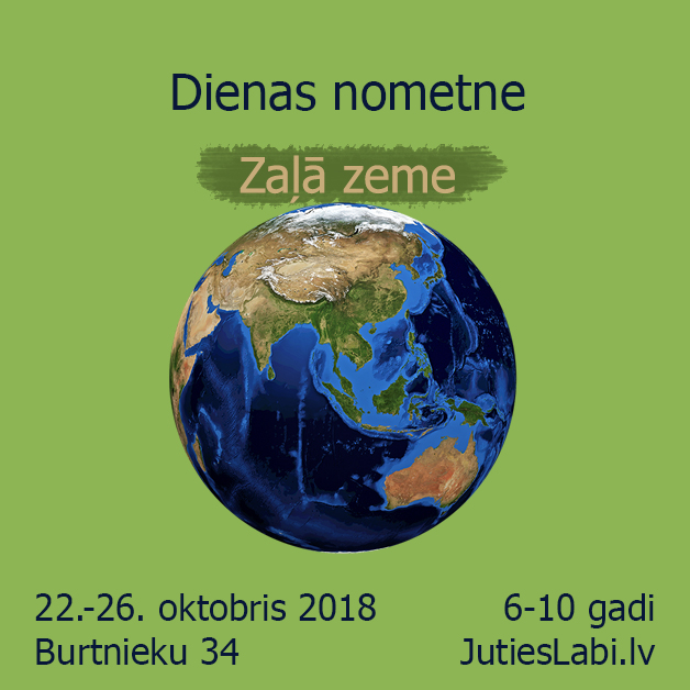 http://www.jutieslabi.lv/2018/09/zala-zeme.html