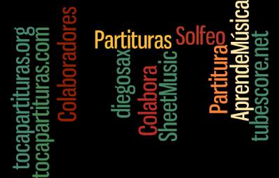 http://www.tocapartituras.com/2017/03/curso-on-line-de-lenguaje-musical.html