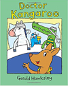 doctor kangaroo - a silly rhyming picture book for kids