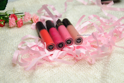 mua-luxe-velvet-lip-lacquer-review