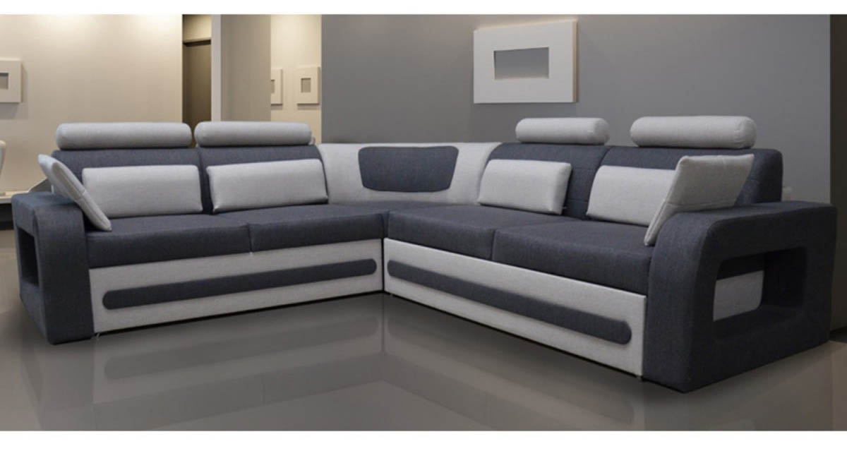 Design Ecksofa Best 50 Corner Sofa Designs For Modern Living Room