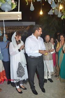 Actor Rahman Inaugurates Bouteak Showroom  0017.jpg