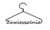 https://zawieszalnia.pl/