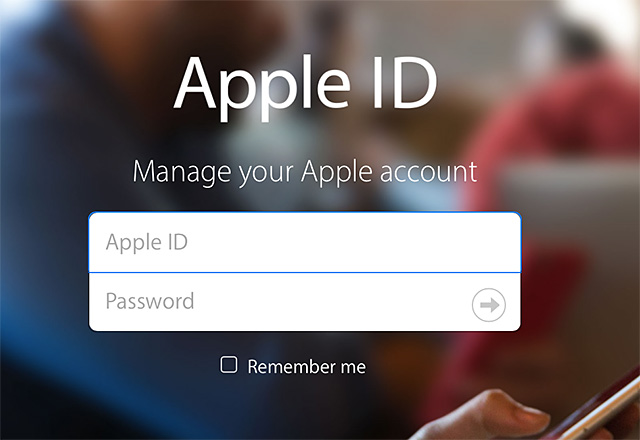 apple-launching-revamped-apple-id-website