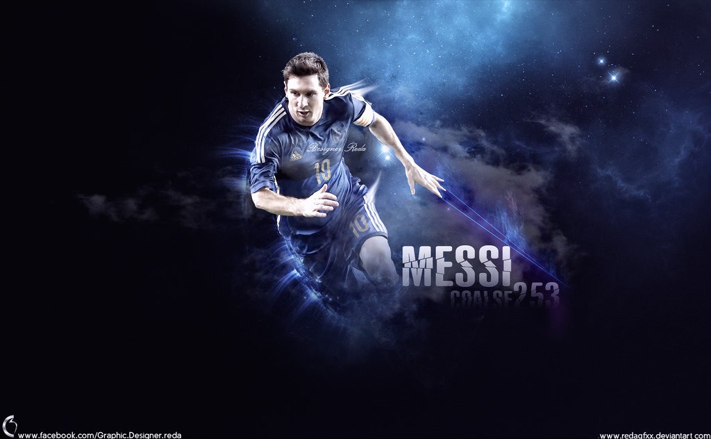 Football wallpapers hd lionel messi 2015 wallpapers hd - Leo messi wallpaper ...