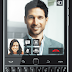 Top 15 and most needed shortcut Keys on Blackberry Classic.