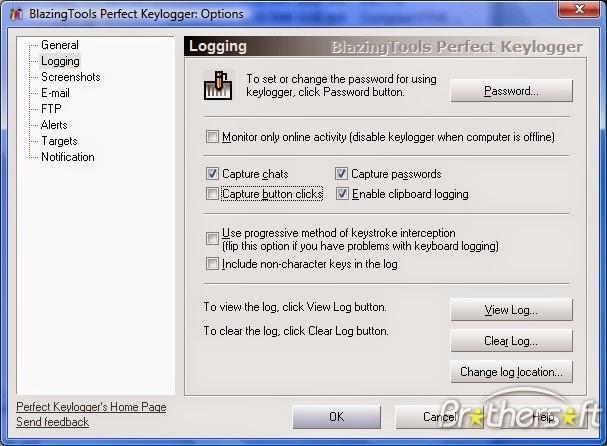 download aplikasi hack keylogger - The Cooking Game