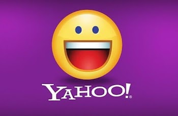 After a 20-year-run, Oath, the parent company of Yahoo, will shutter Yahoo Messenger on July 17