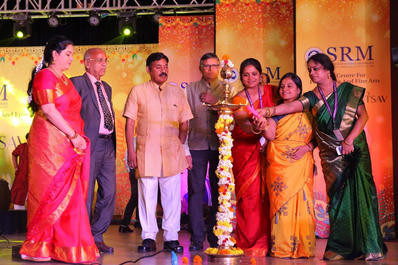 Nadhaswaram thirumurugan wife sexual dysfunction