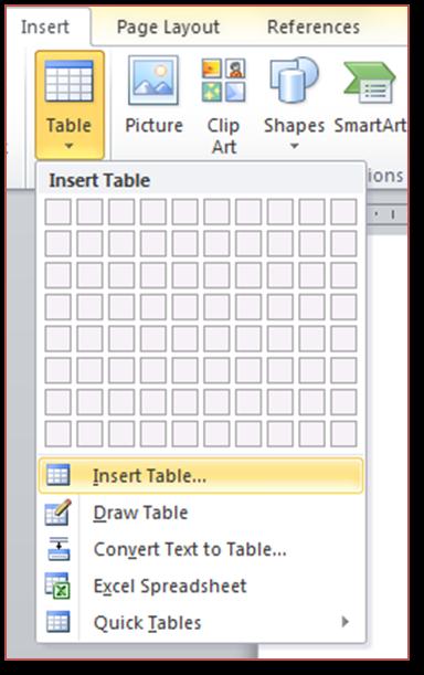 Tutorial Cara Membuat Aplikasi Excel Otomatis di Laptop