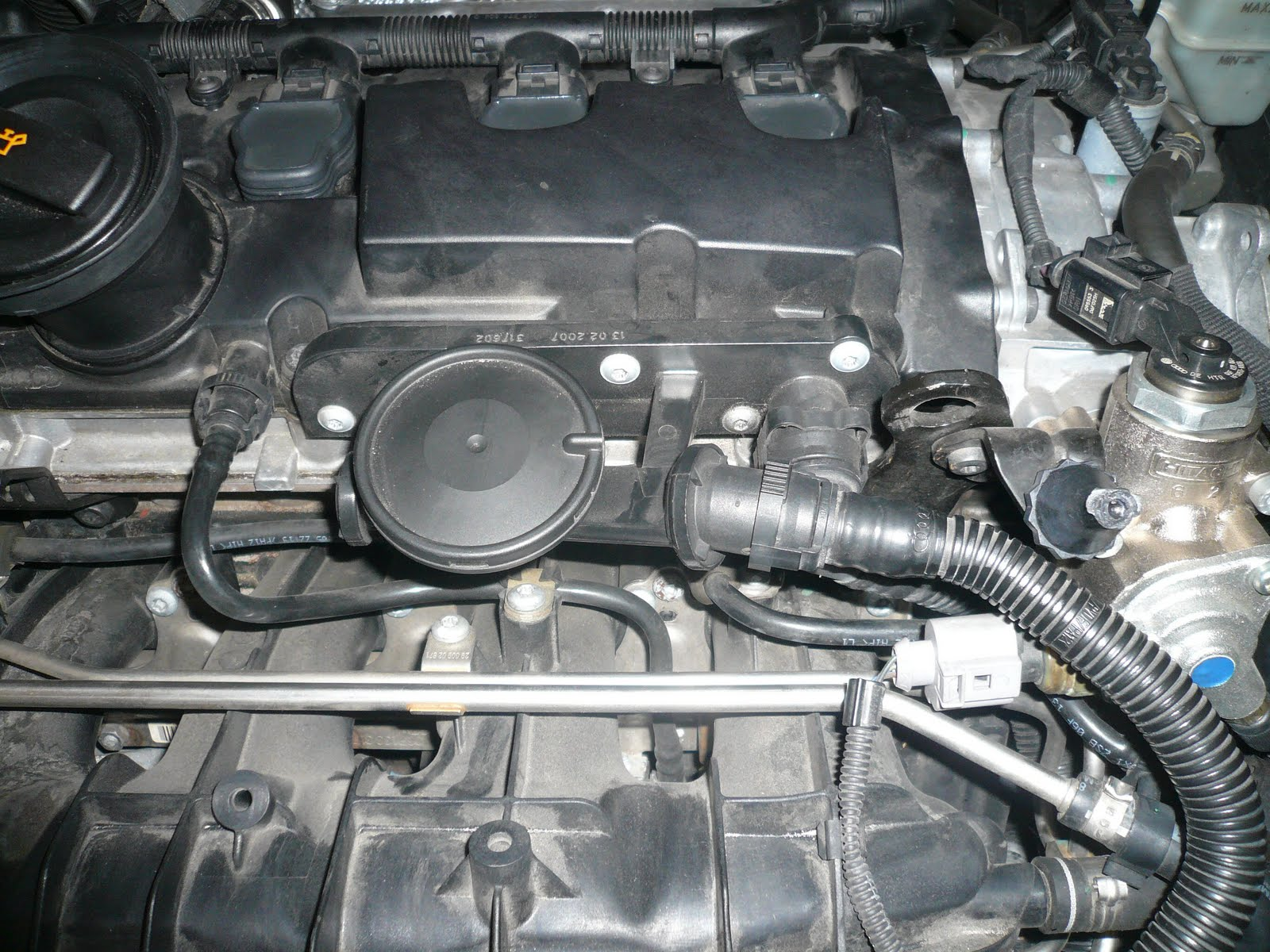 2006 audi a4 2 0t engine diagram audi r8 engine diagram