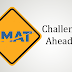 Best Tips and Tricks of GMAT Entrance Examination