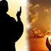 """Pada Zaman Nabi Dilarang tapi Sekarang Malah Sering Diserukan oleh para """"Ustadz"""" Modern Zaman Sekarang."""