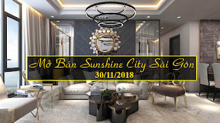 https://minhvinhomes.com/du-an-sunshine-city-quan-7-sai-gon