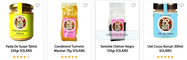 Comanda aceste produse direct de aici