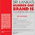 Vacancies in Singer (Sri Lanka) PLC