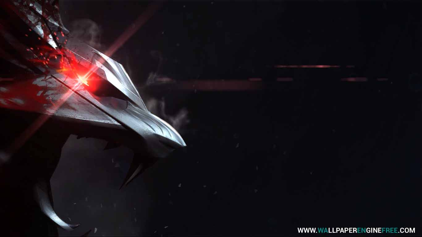 assassins creed live wallpaper free download