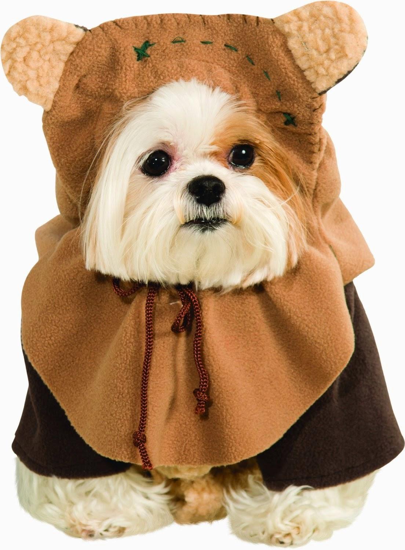 Best selling dog Halloween costume