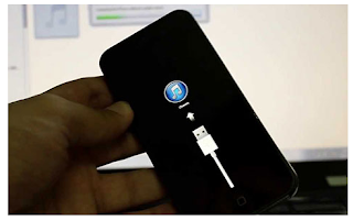 Download firmware iphone 3g