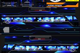Download 23+ Livery / Template BUSSID (Bus Simulator Indonesia) Keren dan Terbaru