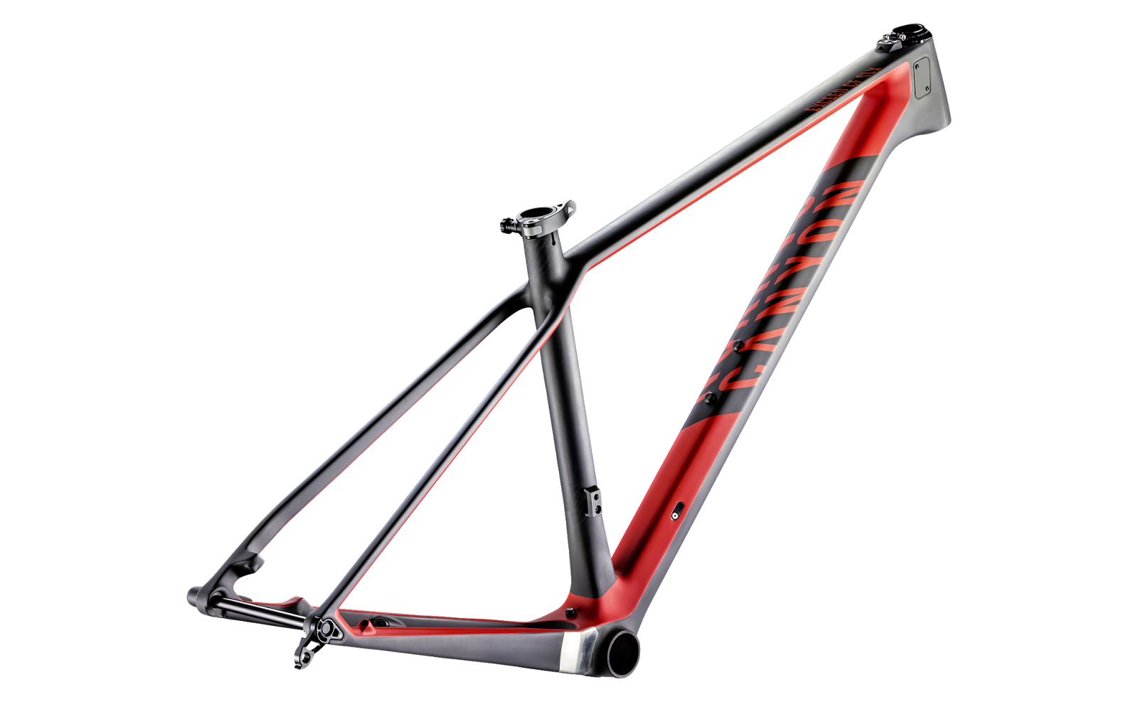 Stalker\'s dream bikes: XC/Trail - 29er - Carbon Frame - Canyon ...