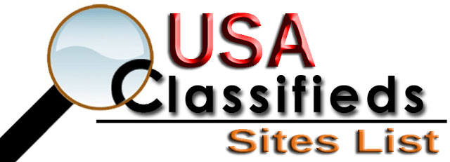 Post Free Classified Ads In Usa