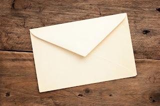 Pengertian Personal Letter, Jenis Dan Contohnya