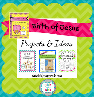https://www.biblefunforkids.com/2015/12/birth-of-jesus-preschool-projects.html