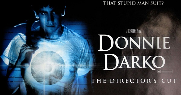 film bagus donnie darko
