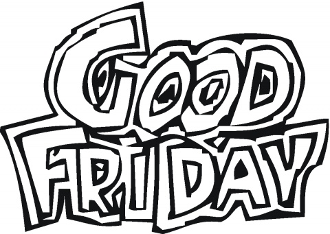 good friday clipart beautiful clipart of good friday 2018 rh wishyouhappyday com happy friday free clipart images
