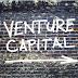 Tujuan dari Modal Ventura untuk Bisnis
