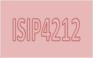 Kunci Jawaban Soal Latihan Mandiri Pengantar Ilmu Politik  ISIP4212