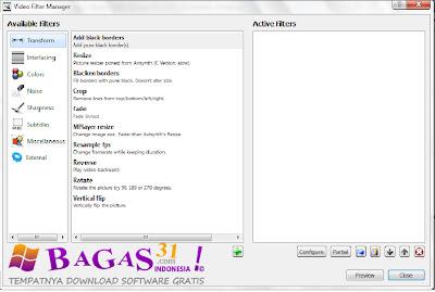avidemux 2.5 6 download