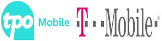 t-mobile phone plans